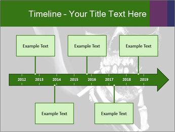 0000061910 PowerPoint Templates - Slide 28
