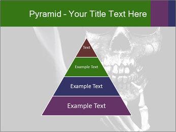 0000061910 PowerPoint Templates - Slide 30