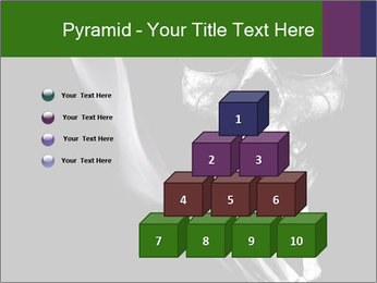 0000061910 PowerPoint Templates - Slide 31