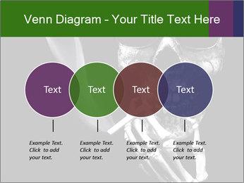 0000061910 PowerPoint Templates - Slide 32