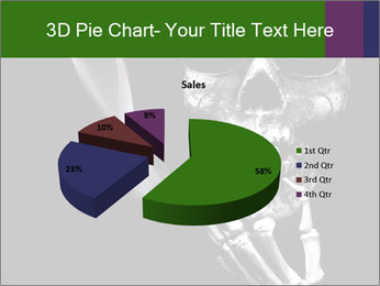 0000061910 PowerPoint Templates - Slide 35