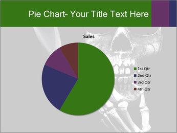 0000061910 PowerPoint Templates - Slide 36