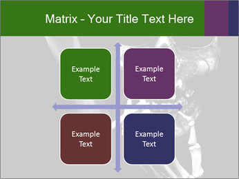 0000061910 PowerPoint Templates - Slide 37