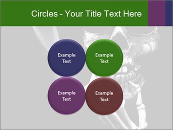 0000061910 PowerPoint Templates - Slide 38