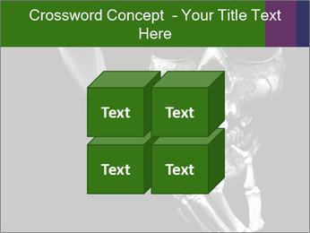 0000061910 PowerPoint Templates - Slide 39
