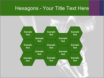 0000061910 PowerPoint Templates - Slide 44