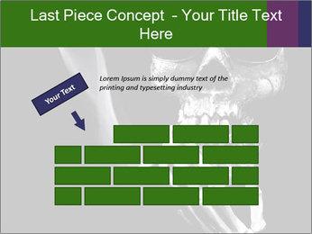 0000061910 PowerPoint Templates - Slide 46
