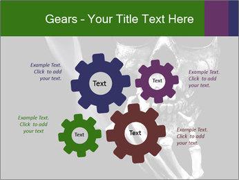 0000061910 PowerPoint Templates - Slide 47
