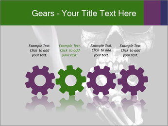 0000061910 PowerPoint Templates - Slide 48