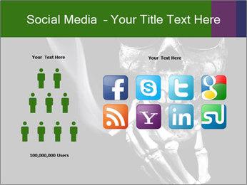 0000061910 PowerPoint Templates - Slide 5