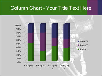 0000061910 PowerPoint Templates - Slide 50