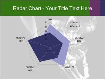 0000061910 PowerPoint Templates - Slide 51