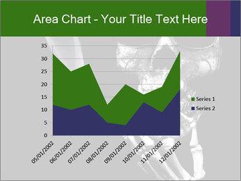 0000061910 PowerPoint Templates - Slide 53