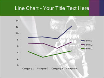 0000061910 PowerPoint Templates - Slide 54