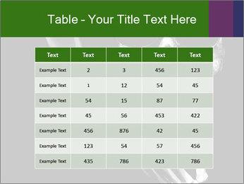 0000061910 PowerPoint Templates - Slide 55