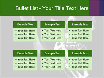 0000061910 PowerPoint Templates - Slide 56
