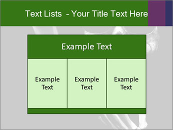 0000061910 PowerPoint Templates - Slide 59