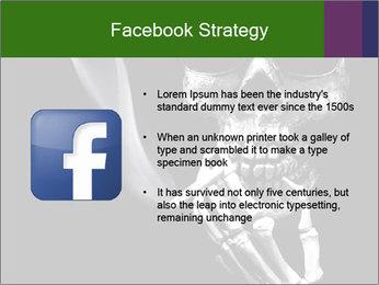 0000061910 PowerPoint Templates - Slide 6
