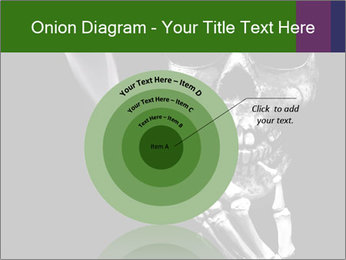 0000061910 PowerPoint Templates - Slide 61
