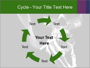 0000061910 PowerPoint Templates - Slide 62
