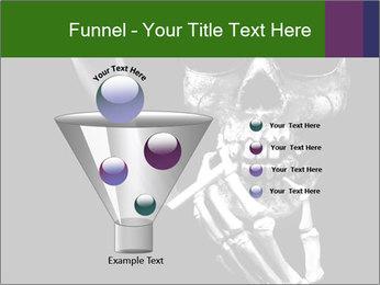 0000061910 PowerPoint Templates - Slide 63