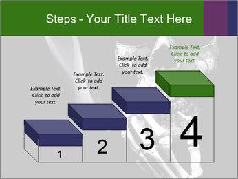 0000061910 PowerPoint Templates - Slide 64
