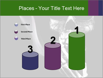 0000061910 PowerPoint Templates - Slide 65