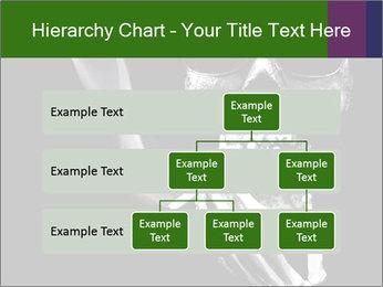 0000061910 PowerPoint Templates - Slide 67