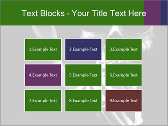 0000061910 PowerPoint Templates - Slide 68