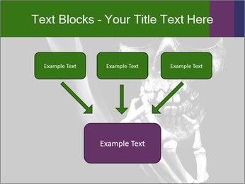 0000061910 PowerPoint Templates - Slide 70