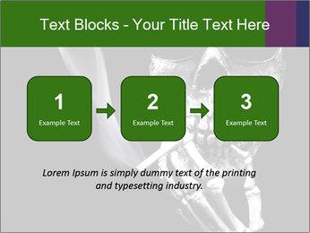 0000061910 PowerPoint Templates - Slide 71