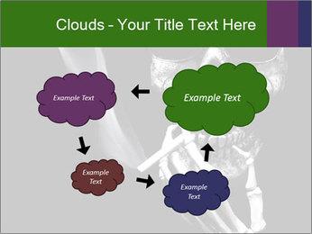 0000061910 PowerPoint Templates - Slide 72