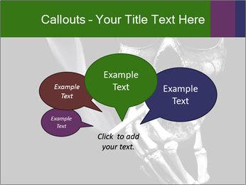 0000061910 PowerPoint Templates - Slide 73