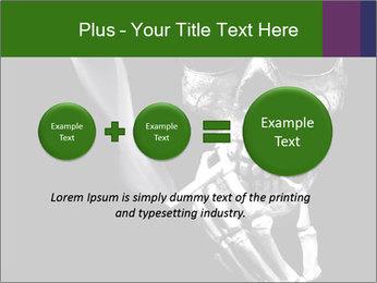 0000061910 PowerPoint Templates - Slide 75