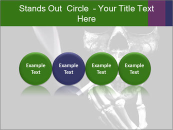 0000061910 PowerPoint Templates - Slide 76