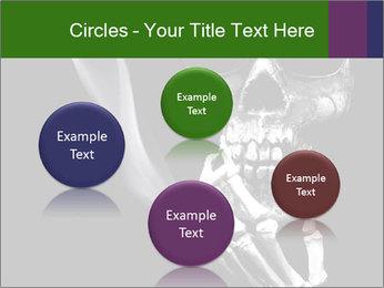 0000061910 PowerPoint Templates - Slide 77