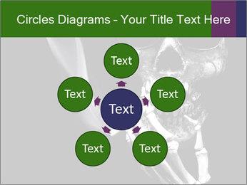 0000061910 PowerPoint Templates - Slide 78