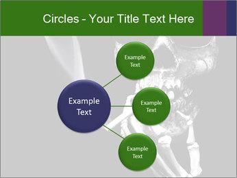 0000061910 PowerPoint Templates - Slide 79