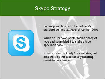 0000061910 PowerPoint Templates - Slide 8