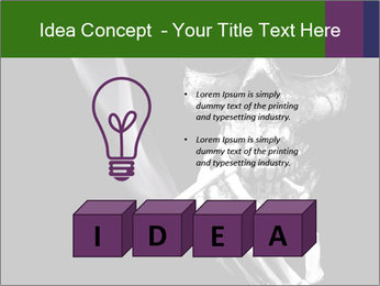 0000061910 PowerPoint Templates - Slide 80
