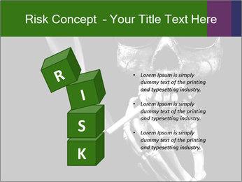 0000061910 PowerPoint Templates - Slide 81