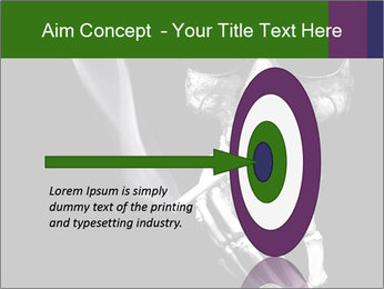 0000061910 PowerPoint Templates - Slide 83