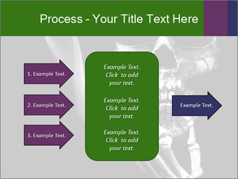 0000061910 PowerPoint Templates - Slide 85