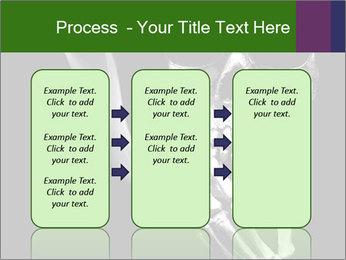 0000061910 PowerPoint Templates - Slide 86