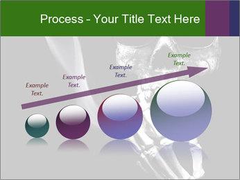 0000061910 PowerPoint Templates - Slide 87