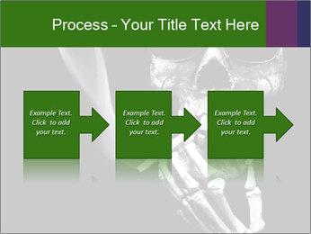 0000061910 PowerPoint Templates - Slide 88