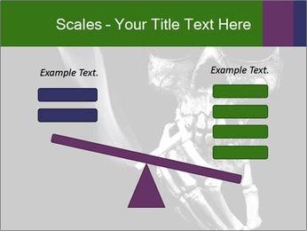 0000061910 PowerPoint Templates - Slide 89