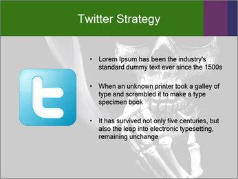 0000061910 PowerPoint Templates - Slide 9