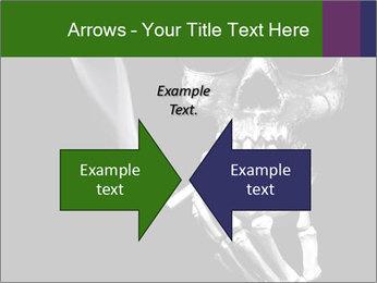 0000061910 PowerPoint Templates - Slide 90