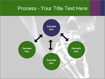 0000061910 PowerPoint Templates - Slide 91